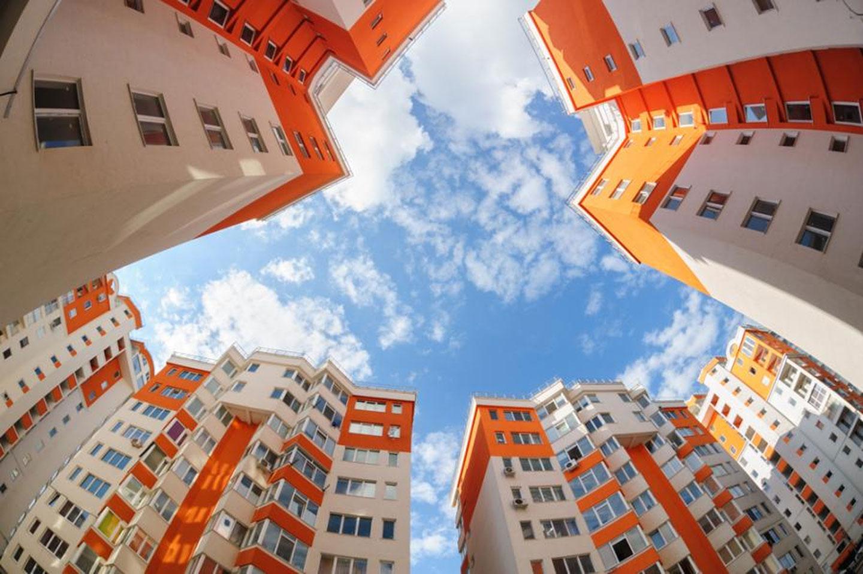 W Polsce Mieszkanie+, w Jarocinie +Pawlicki