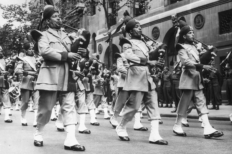 9 maja 1945 roku – zapomniana rocznica zakończenia II wojny światowej